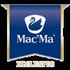 Mac'ma