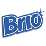 Brio-logo_sf