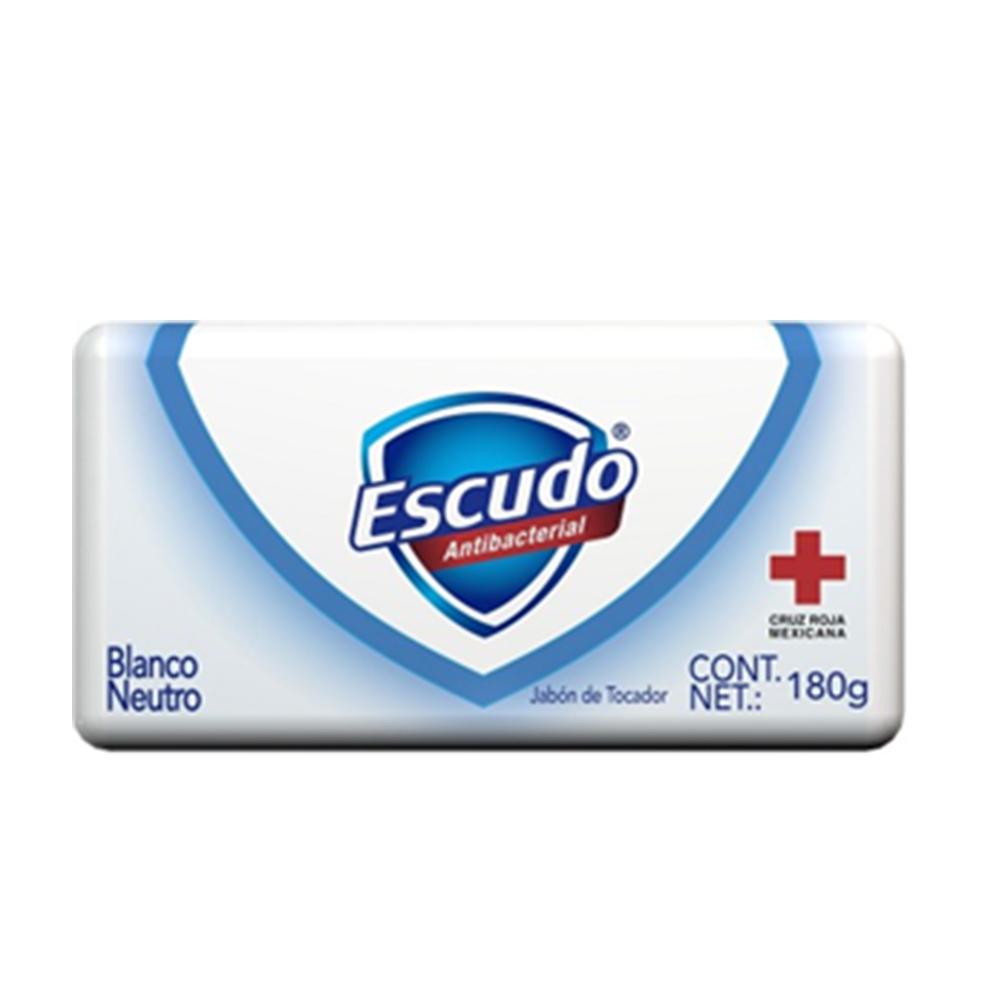 ESCUDO PROTECCION NEUTRA_1