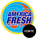 America Fresh Forte