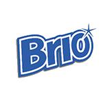 brio_1