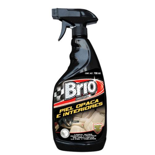 brio_4