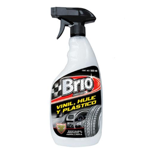 brio_5