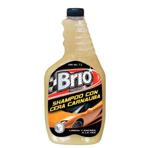 brio_6