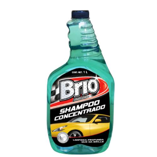 brio_7