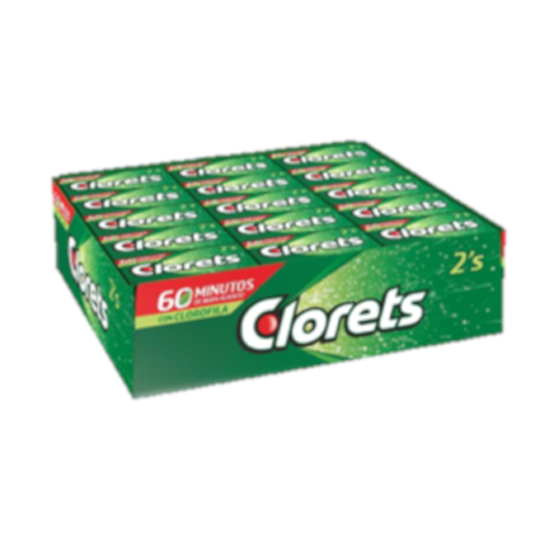 clorets_1
