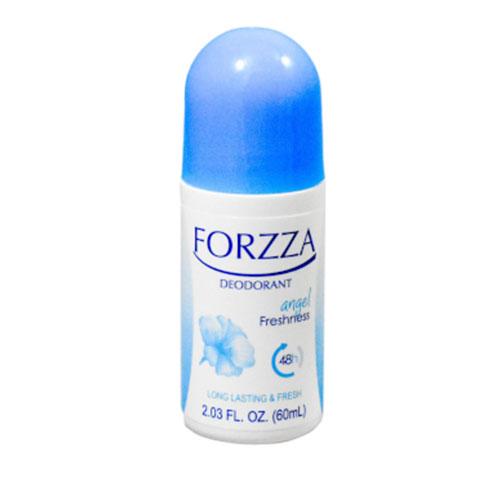 forzza_1