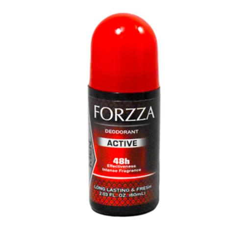 forzza_2