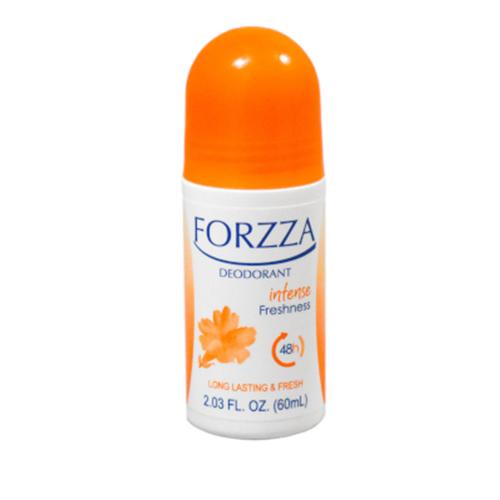 forzza_3