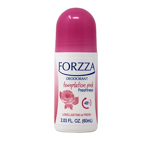 forzza_5