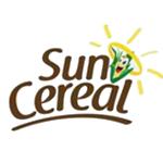 sun_cereal