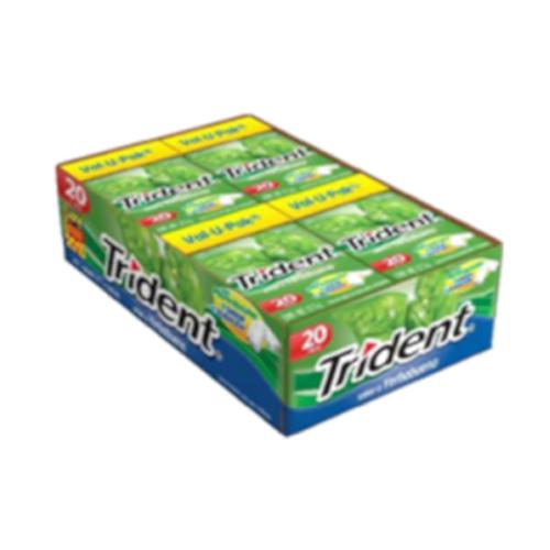 trident_1